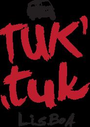 logo-tuk-tuk-lisboa